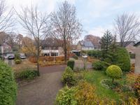 Lentzinckserve 15 in Nijverdal 7441 KD