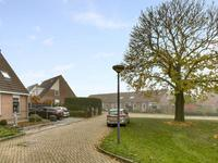 Hoopstede 37 in Heerenveen 8447 DT
