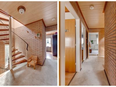 Odiliastraat 15 in Sprundel 4714 AG