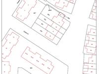 Monnickskamp 47 in Huizen 1273 JR