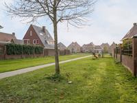 Oeverwal 16 in Kampen 8266 JK