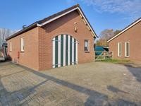 Parkweg 5 A in Didam 6942 PP