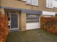 Emdenmeen 16 in Harderwijk 3844 EC