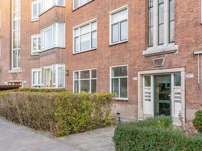 Nolensstraat 41 A in Rotterdam 3039 PM
