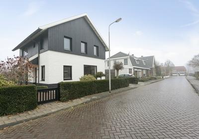 Braakstraat 21 in Losser 7581 EZ