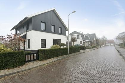 Braakstraat 21 in Losser 7581 EZ