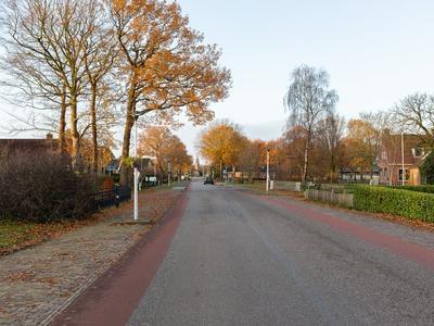 Pepergaweg 48 in Steggerda 8395 PD