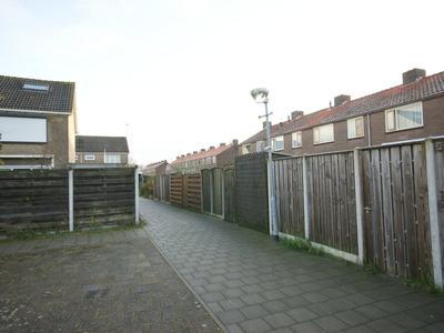 Henri Dunantstraat 60 - G2 in Oost-Souburg 4388 NL