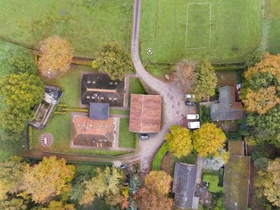Rode Landsweg 28 D in Doornspijk 8085 SM