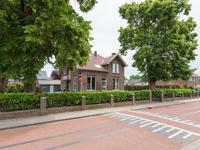 Oude Doetinchemseweg 36 . in Zeddam 7038 BJ