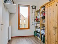 Kapelleveld 7 in Groningen 9716 KB