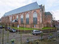 Maelsonweg 14 in Enkhuizen 1601 NS