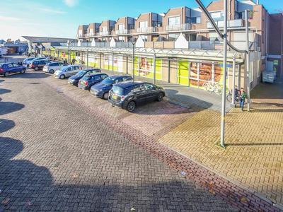 Europaplein 49 in Leerdam 4142 CD