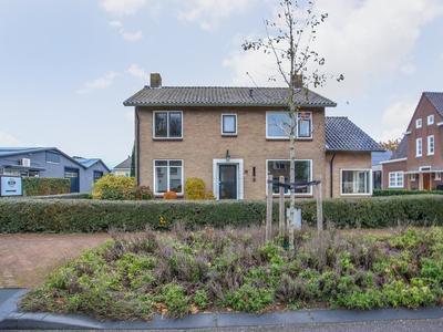Beatrixstraat 41 in Beneden-Leeuwen 6658 EJ