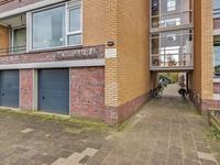 Nachtegaallaan 47 in Katwijk 2224 JD
