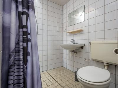Heidestraat 101 B09 in Rekem
