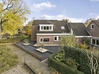 Soldeniersveld 506 in Apeldoorn 7327 GL