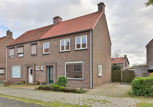 Sterstraat 6 in Geleen 6161 TN