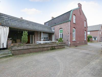 Stationsstraat 17 in Tegelen 5931 PN
