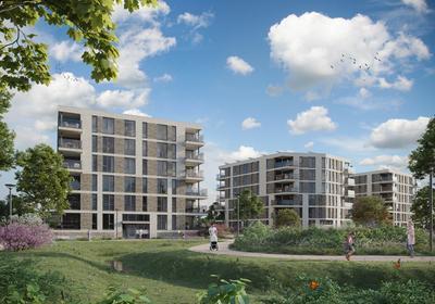 in Oosterhout 4901 MD