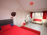 Maldenhof 108 in Amsterdam 1106 EV