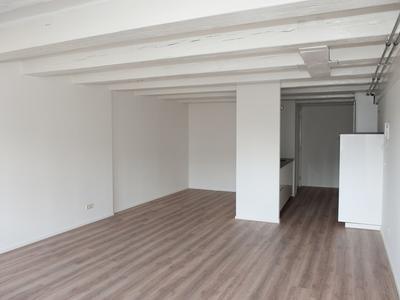 Dolhuisstraat 10 in Dordrecht 3311 VE