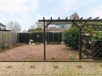 Westlaan 8 in Veendam 9642 ND