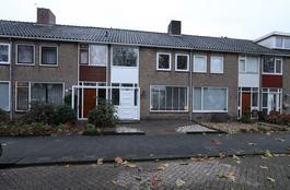 Multatulilaan 23 in Uithoorn 1422 BN