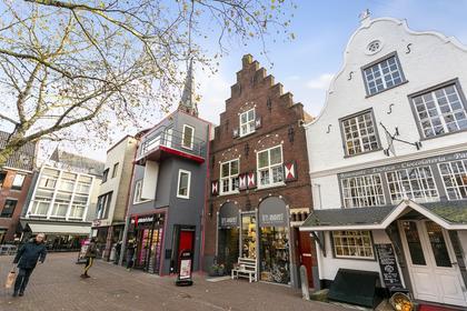 Markt 3 A in Helmond 5701 RH