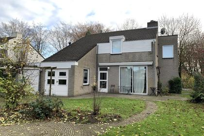 Louis Couperusstraat 19 in Gemert 5421 RH