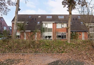 Simke Kloostermanstrjitte 17 in Twijzel 9286 EP