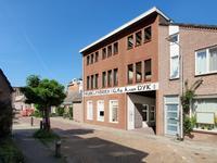 De Fabrikant Bouwnummer 2 in Tilburg 5038 VK