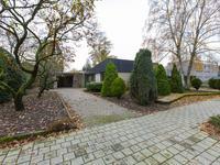 Van Haestrechtstraat 89 in Goirle 5051 VC