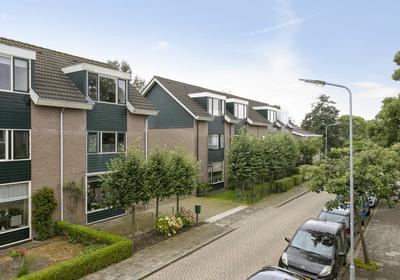 Raadhuisstraat 4 in Middenbeemster 1462 KJ