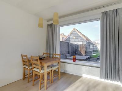 Westdam 86 in Sas Van Gent 4551 GE