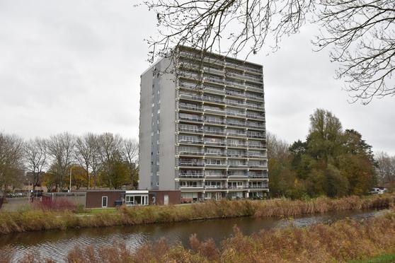 Burgemeester D. Kooimanweg 631 in Purmerend 1444 BS