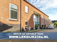 Lekdijk 236 A in Nieuw-Lekkerland 2957 CK