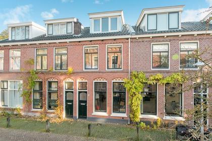 Grietstraat 23 in Utrecht 3514 VH