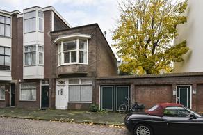 Danckertsstraat 76 in 'S-Gravenhage 2517 TK