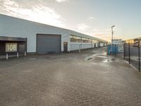 Mastwijkerdijk 108 Bc in Montfoort 3417 BT