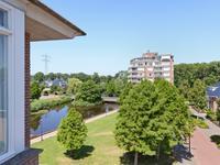 Fuutlaan 53 in Leidschendam 2261 CH