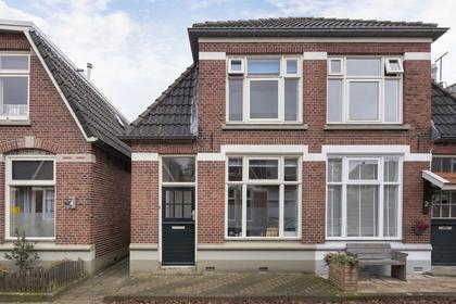 Grevestraat 4 in Enschede 7521 BR