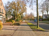 Hezelaarstraat 50 in Veghel 5467 GD
