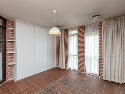 Timmersweide 5 in Hengelo 7556 MA