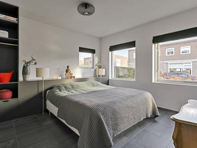Arnelaan 32 in Middelburg 4335 TE