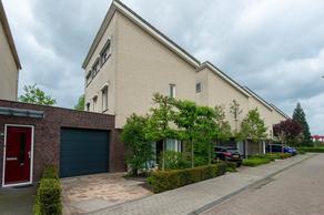 Munnekeburenstraat 7 in Tilburg 5045 DS