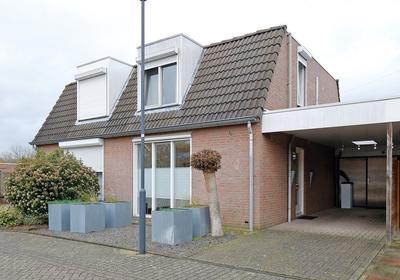 Arnulfstraat 14 in Guttecoven 6143 BS