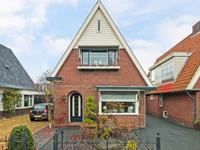 Torenstraat 52 in Drachten 9201 JW