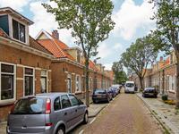 Van Limburg Stirumstraat 22 in Krommenie 1561 PG