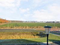 Akkerwinde 75 in Zuid-Beijerland 3284 XZ